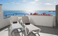 Suite Princess - Španělsko, Playa de Taurito,