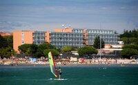 Hotel Holiday - Chorvatsko, Medulin,