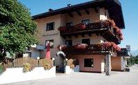 Alpengasthof Bacher - Rakousko, Lungau,