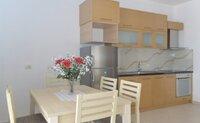 Holiday apartment ALS180 - Albánie, Saranda,