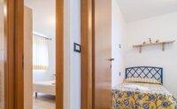 Cala Rosa Hotel - Itálie, Stintino,