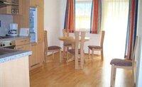 Apartmánový dům Goritschnig - Rakousko, Flattach,