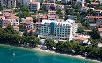 Hotel Park - Chorvatsko, Makarská,