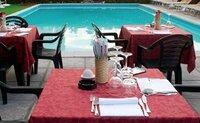 Hotel Park - Itálie, Rimini,