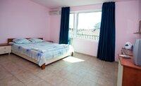 Sea House - Bulharsko, Nesebar,