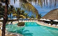 Maritim Hotel Mauritius - Mauricius, Balaclava,