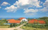 Lindner Hotel & Spa Rügen - Německo, Rujána,