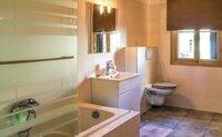 Apartmán FKO239 - Francie, Korsika,