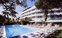 Hotel Smeraldo - Itálie, Lignano Sabbiadoro,