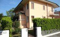 Villa Iride - Itálie, Porto Santa Margherita,