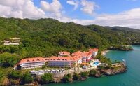 Luxury Bahia Principe Samaná - Dominikánská republika, Samaná,