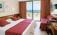 Hipotels Marfil Playa - Španělsko, Sa Coma,