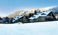 Residence Club Nevesole Resort - Itálie, Folgaria / Marilleva ,