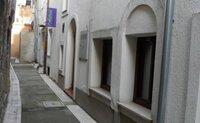 Ubytování 11606 - Senj - Chorvatsko, Senj,