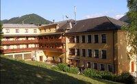 Alpenhof Hotel Semmering - Rakousko, Semmering,