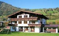Apartmánový dům Mühle - Rakousko, Kaprun - Zell am See,