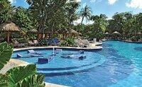 ClubHotel Riu Tequila - Mexiko, Playa del Carmen,