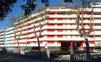 Residence Ipiranga - Itálie, Porto Santa Margherita,