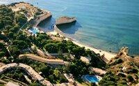 Vilalara Thalassa Resort - Portugalsko, Algarve,