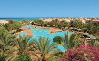 Floriana Dream Lagoon - Egypt, Marsa Alam,