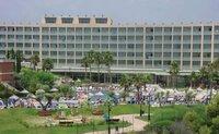 Hotel Ametlla Mar - Španělsko, Costa Dorada,