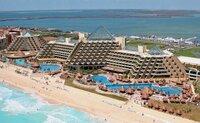 Paradisus Cancun - Mexiko, Cancún,