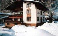 Pension Hochwimmer - Rakousko, Kaprun - Zell am See,