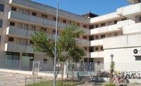 Residence Delta - Itálie, Rosolina Mare,
