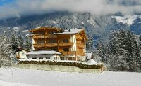 Hotel Penzion Wiesenhof - Rakousko, Zillertal,