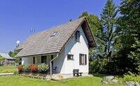Prázdninový dům Milan - Chorvatsko, Plitvická jezera,