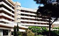 Radisson Blu Resort Majestic - Itálie, Benátská riviéra,