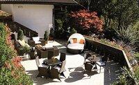 Hotel Sigmunderhof - Itálie, Kronplatz / Plan de Corones,