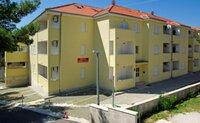 Apartmány Lijeska - Chorvatsko, Ostrov Brač,