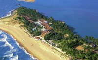 Avani Kalutara Resort - Srí Lanka, Kalutara,