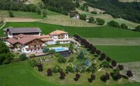 Hotel Nussbaumerhof - Itálie, Dolomity,