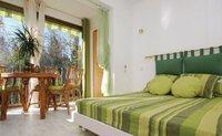 Rekreační apartmán FCA433 - Francie, Francouzská riviéra,