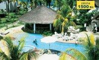 Veranda Palmar Beach - Mauricius, Belle Mare,