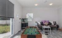 Apartmán CIR072 - Chorvatsko, Loborika,