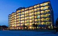 Ocean Two Resort & Residences - Barbados, St. Lawrence Gap,