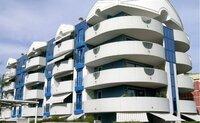 Residence Terme - Itálie, Grado,