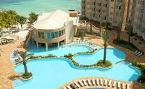 Divi Aruba Phoenix Beach Resort - Palm - Eagle Beach, Aruba