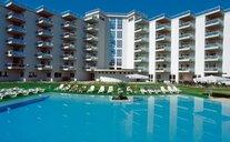Elena Club Resort Aparthotel - Silvi Marina, Itálie