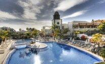 Suite Villa Maria - Costa Adeje, Španělsko