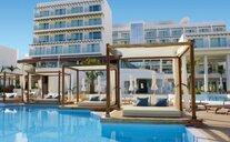 Sunrise Pearl Hotel & Spa - Protaras, Kypr
