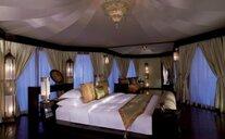 The Ritz-Carlton Ras Al Khaimah, Al Wadi Desert - Ras Al Khaimah, Spojené arabské emiráty
