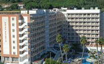 H TOP Olympic Hotel - Calella, Španělsko