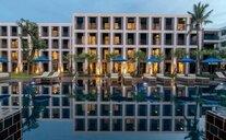 Awa Resort - Ko Chang, Thajsko