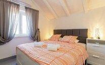 Apartmán Gina - Cavtat, Chorvatsko