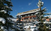 Hotel Funivia Bike & Family - Bormio, Itálie