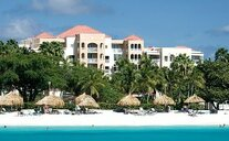 Divi Village Golf and Beach Resort - Oranjestad, Aruba